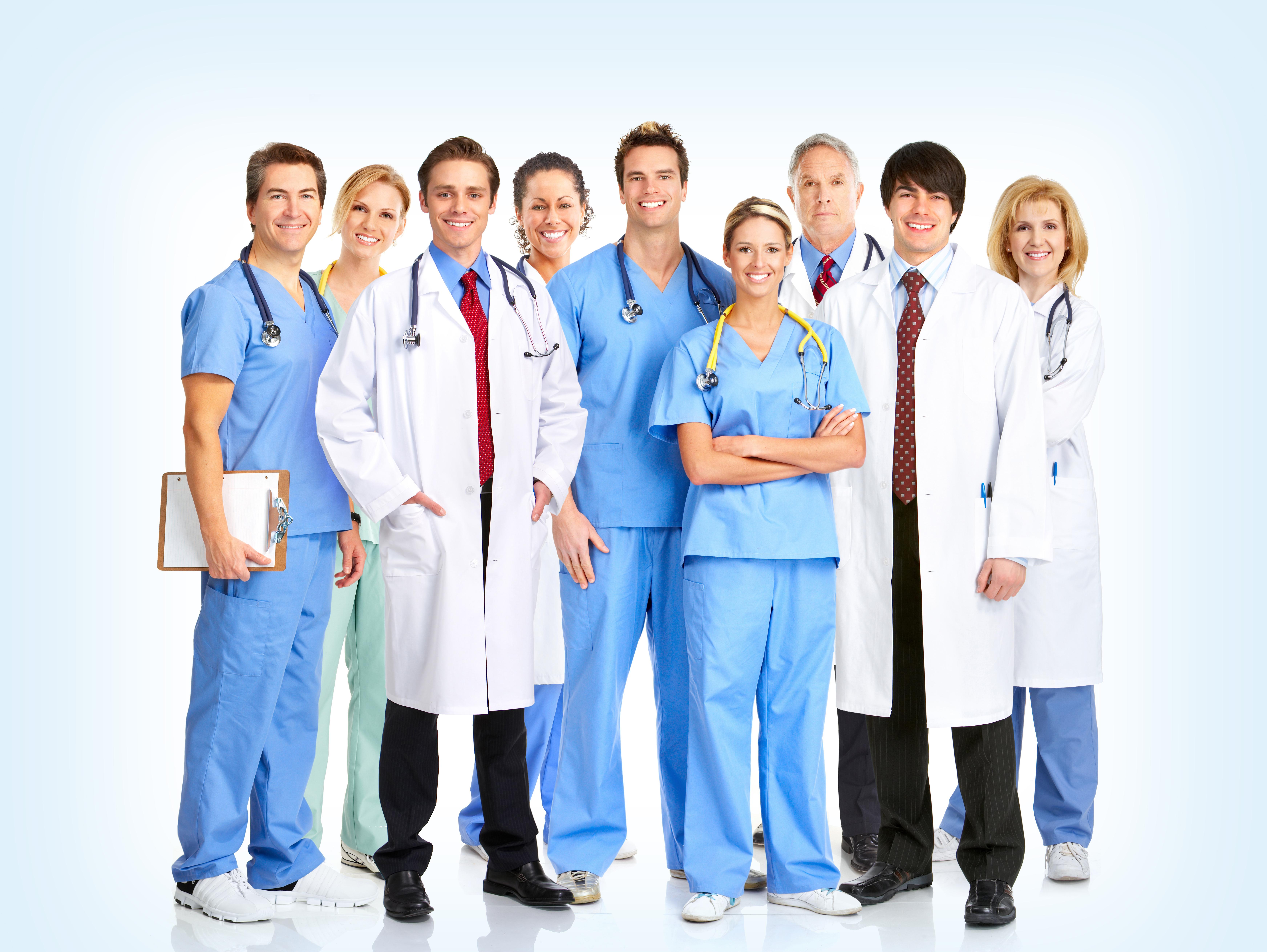 American nurse dating site